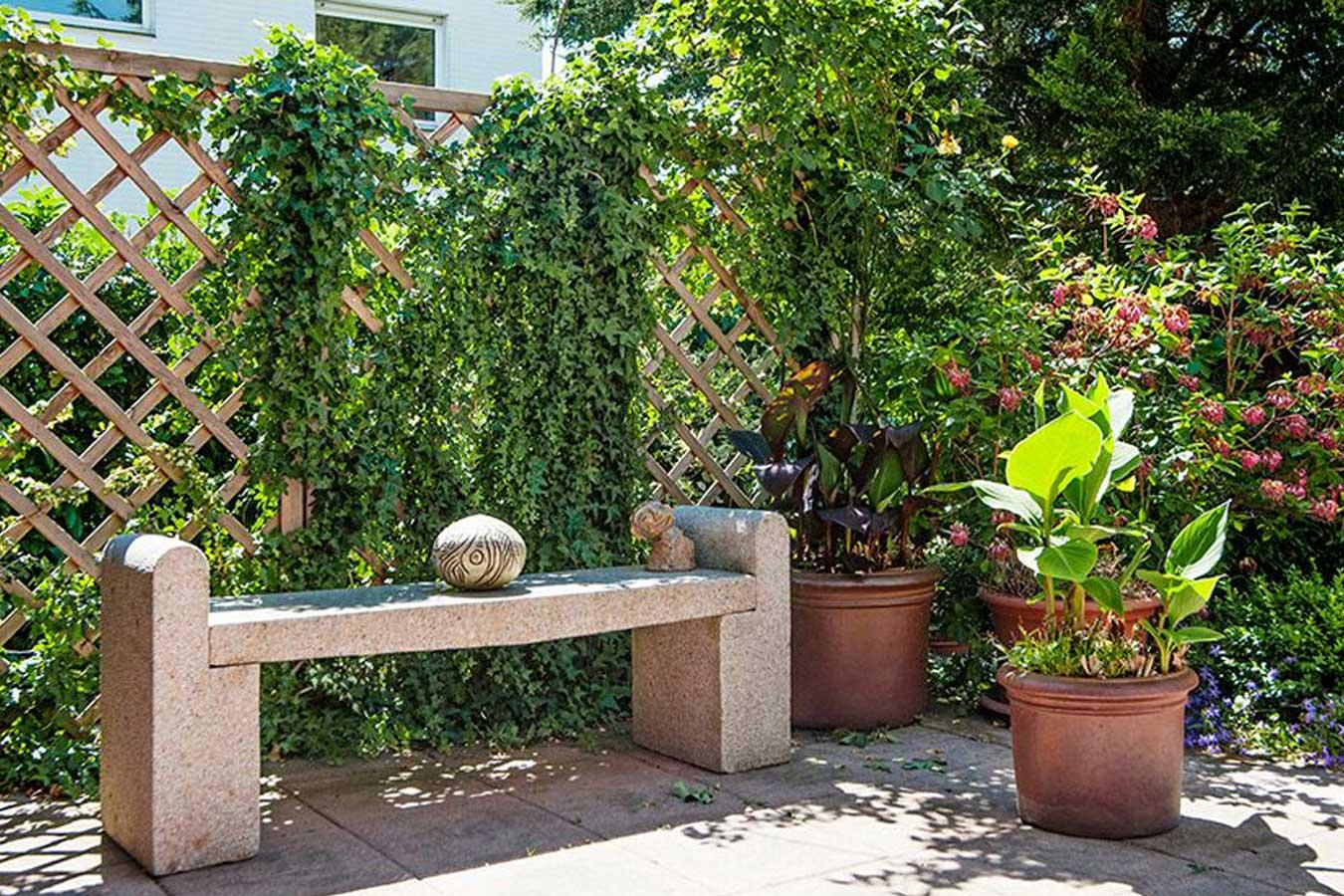 Großzügige, stilvolle Doppelhaushälfte in idyllischer Ruhiglage von Brühl-Heide