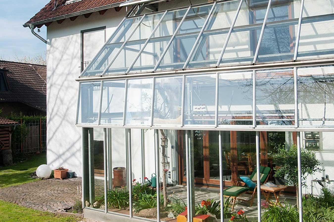 Ruhige Sackgassenlage!  Großzügige und moderne Doppelhaushälfte mit Süd-West Garten in absolut ruhiger Grünlage von Hürth-Gleuel