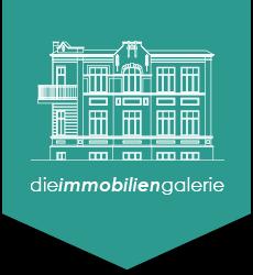 Petra Meul | Immobilien Galerie
