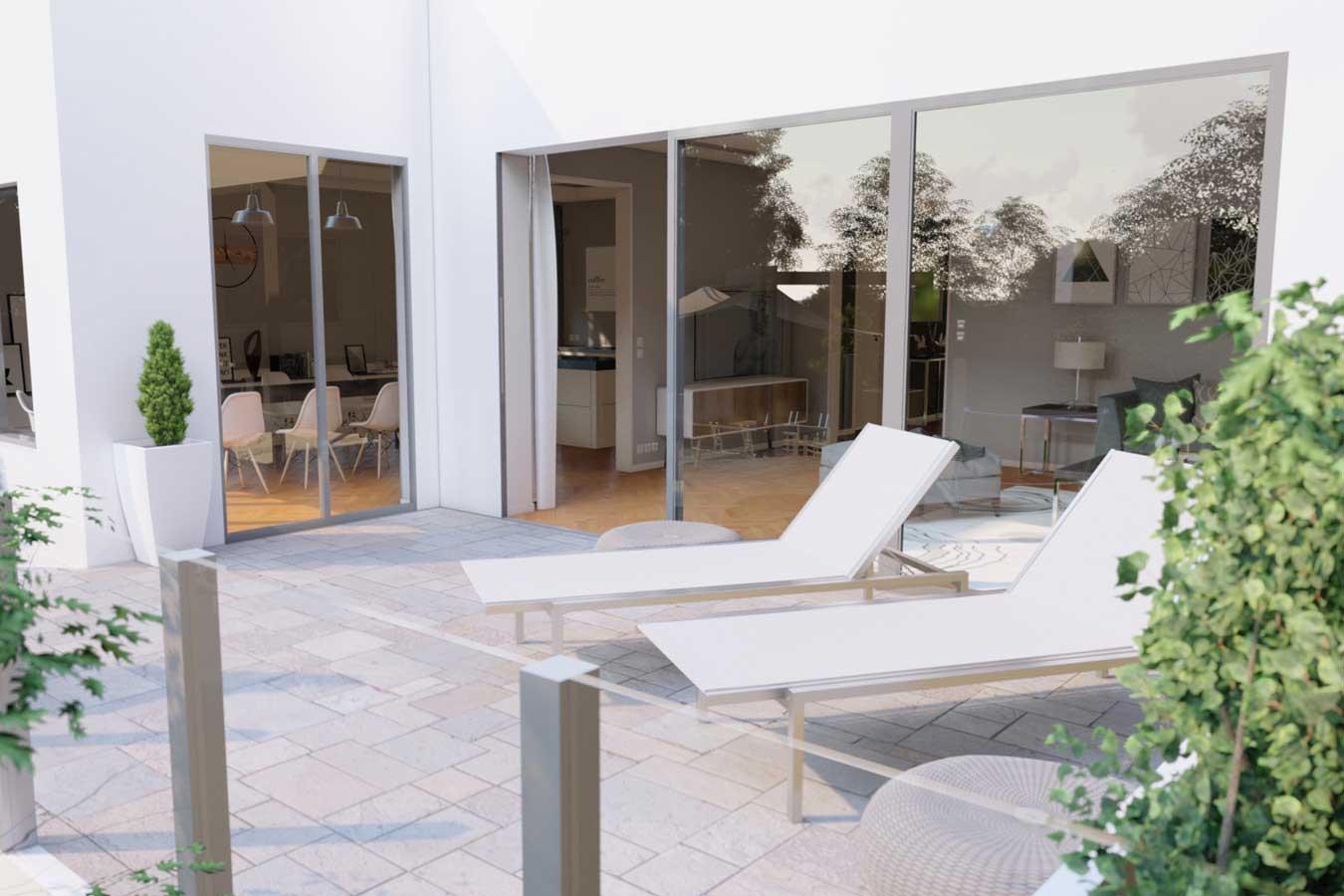 haus-huerth-terrasse