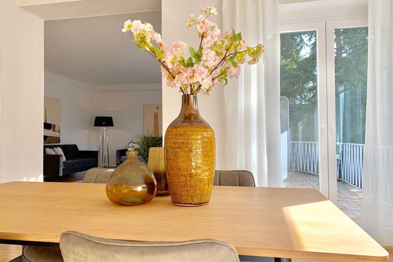 haus-huerth-wohnzimmer-essbereich