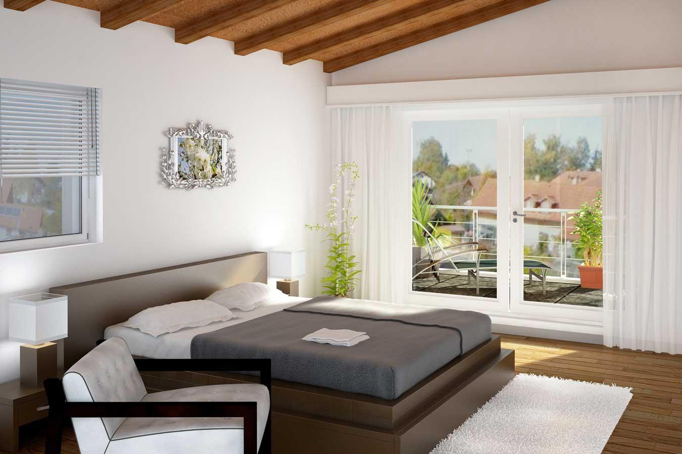 huerth-gleuel-wohnung-schlafzimmer