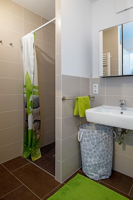501-duschbad