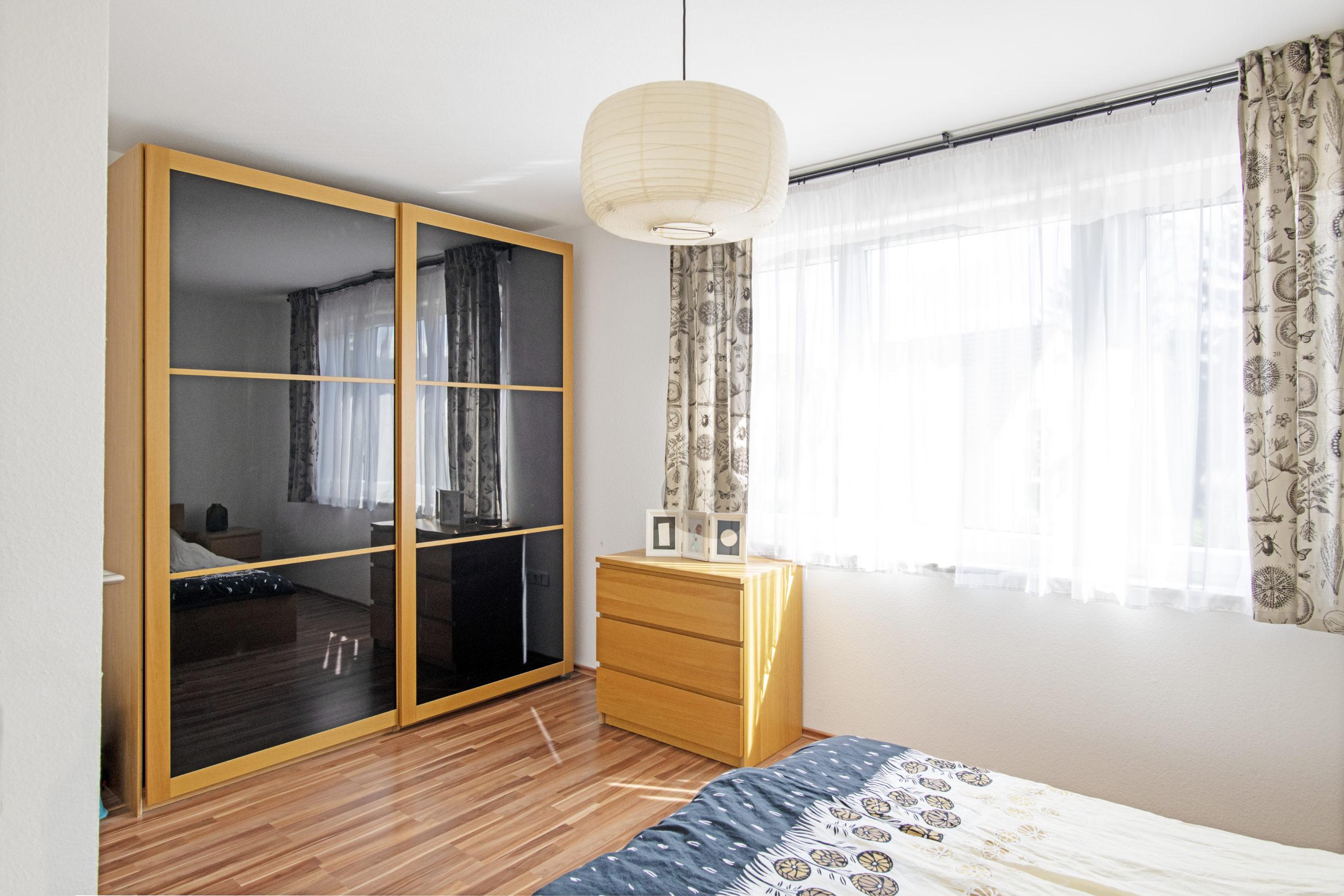 501-elternschlafzimmer