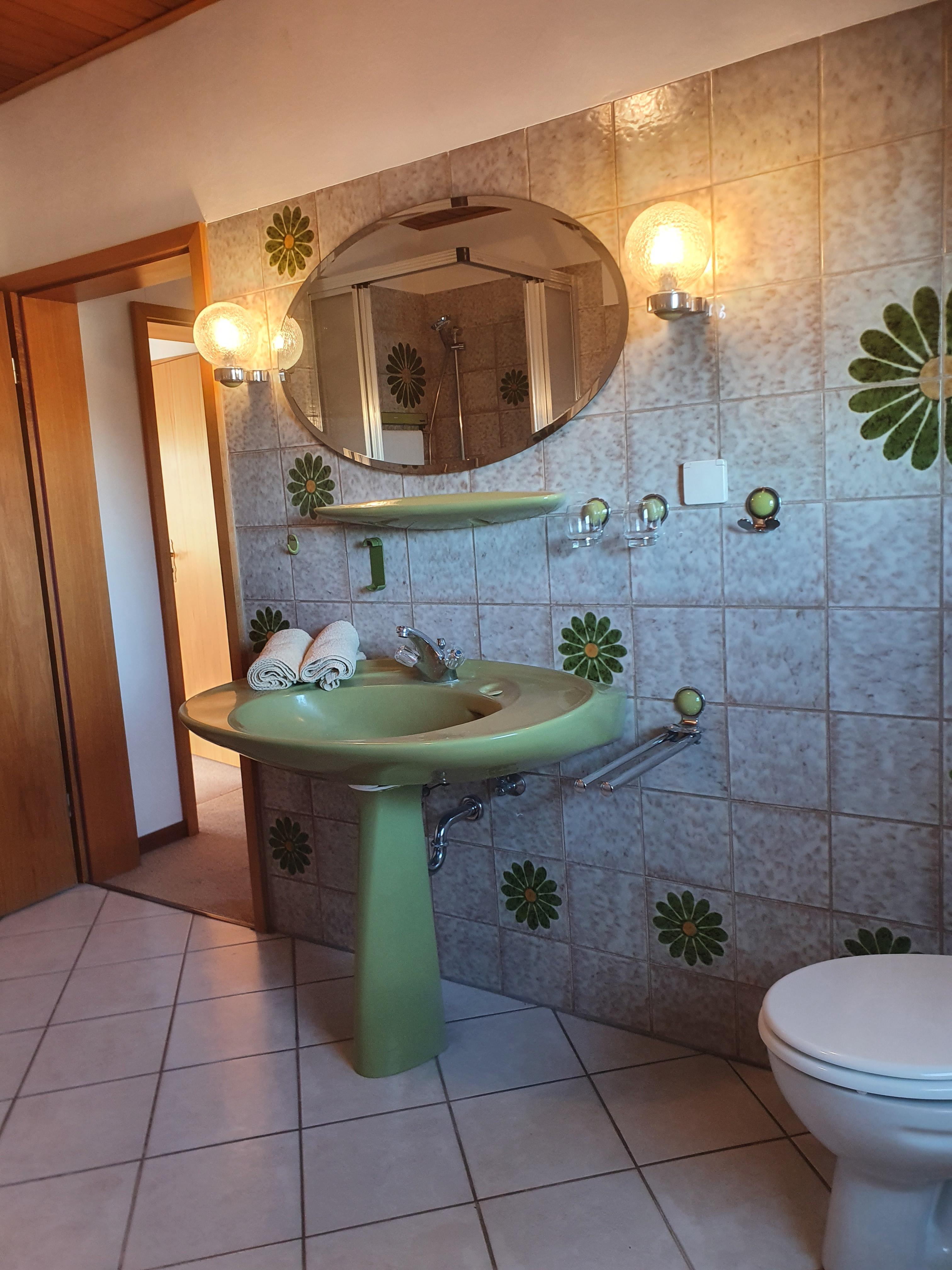 504-badezimmer