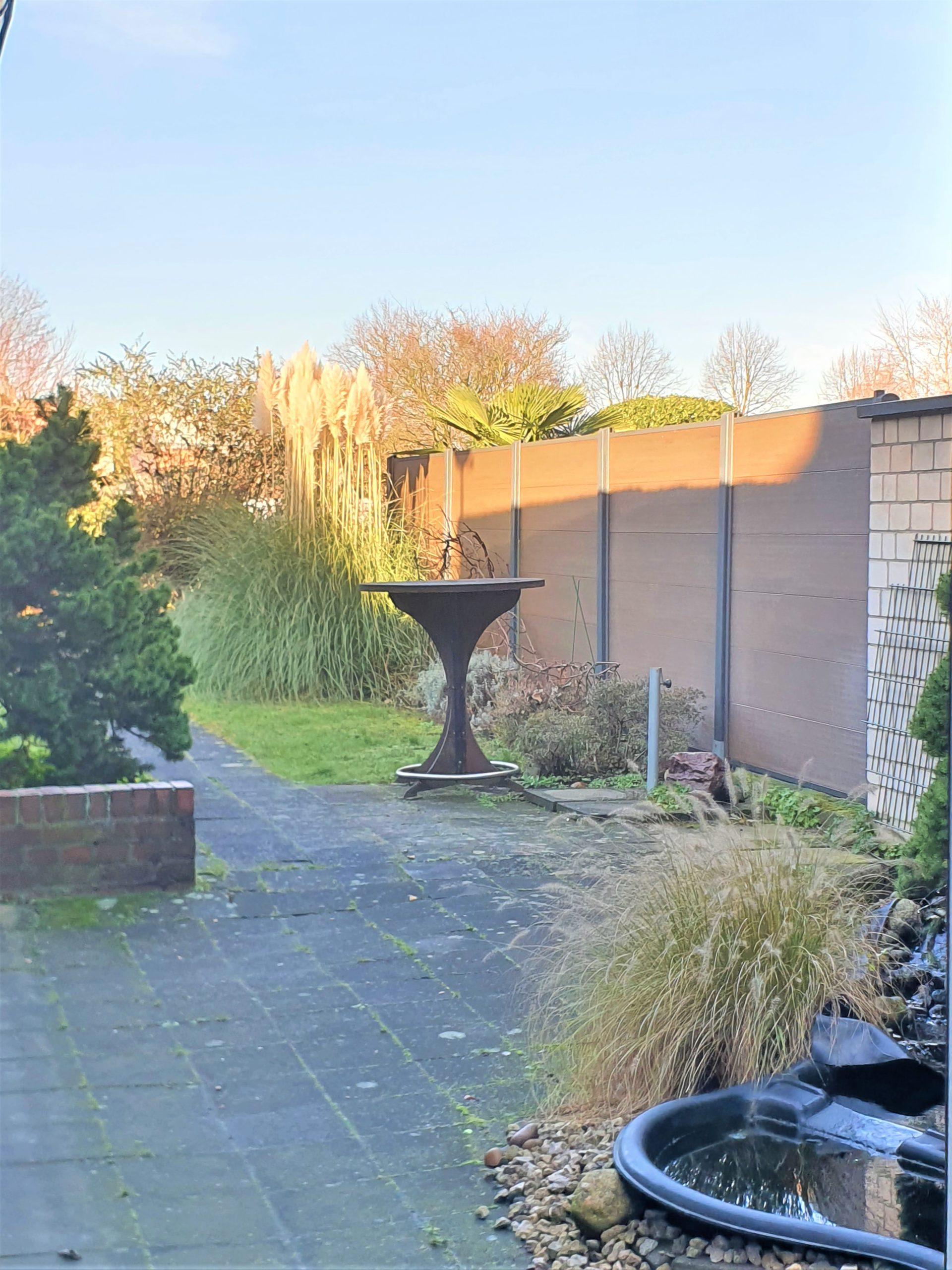 504-detailansichtgarten (1)