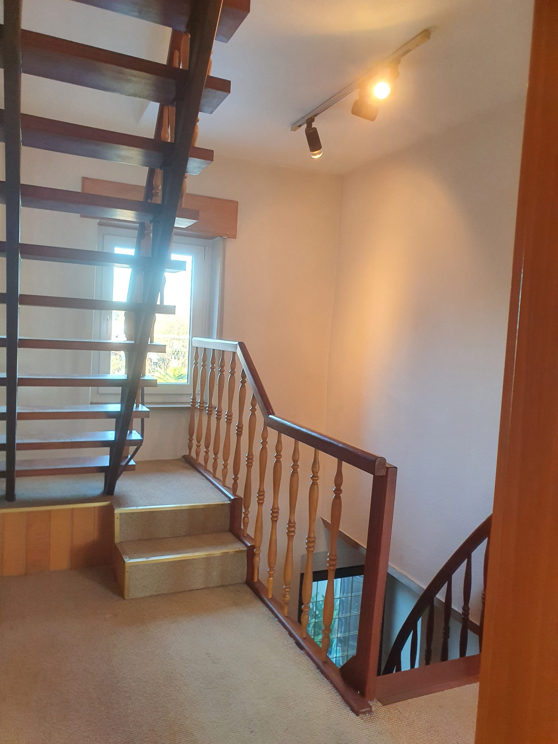 504-treppe