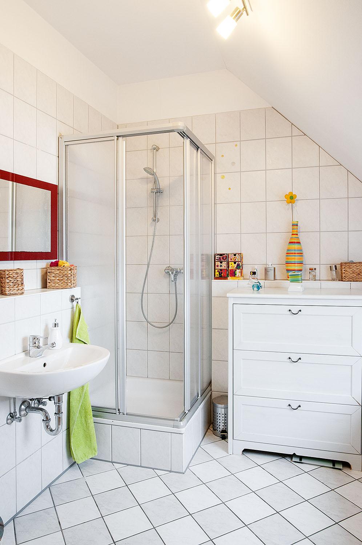 505-badezimmerdetail