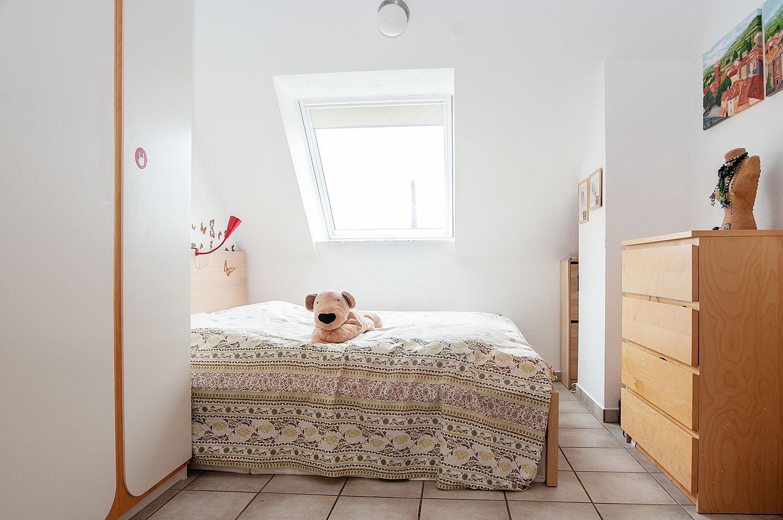 505-schlafzimmer