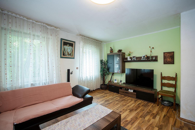 516-wohnzimmer