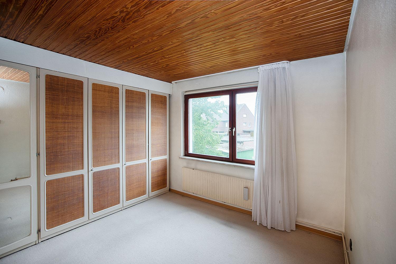 517-elternschlafzimmer