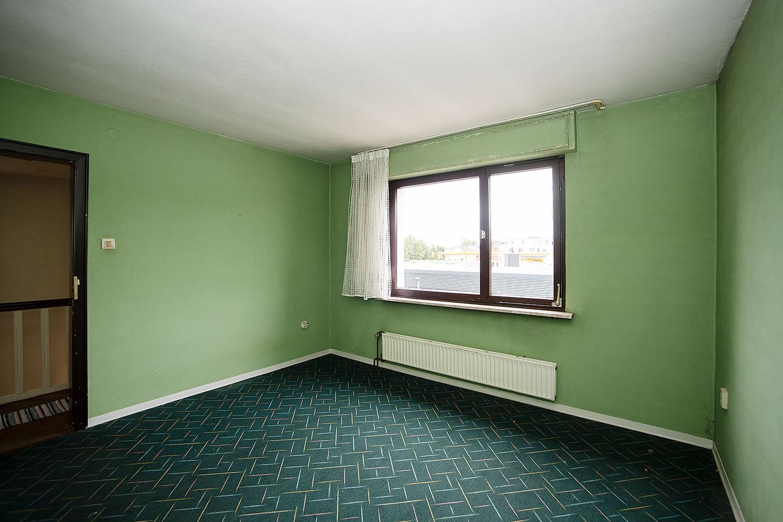 517-schlafzimmer