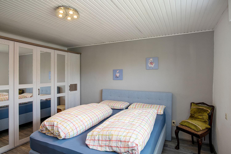 519-schlafzimmer