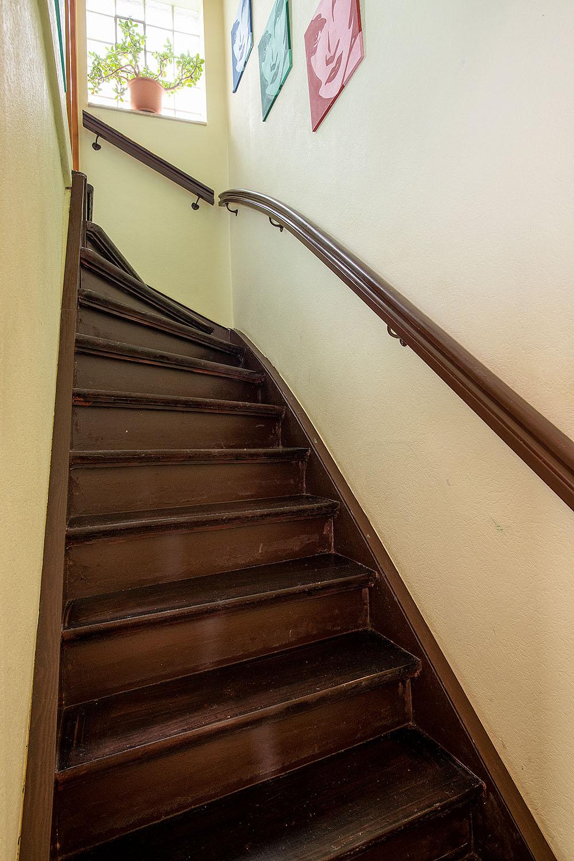 519-treppe