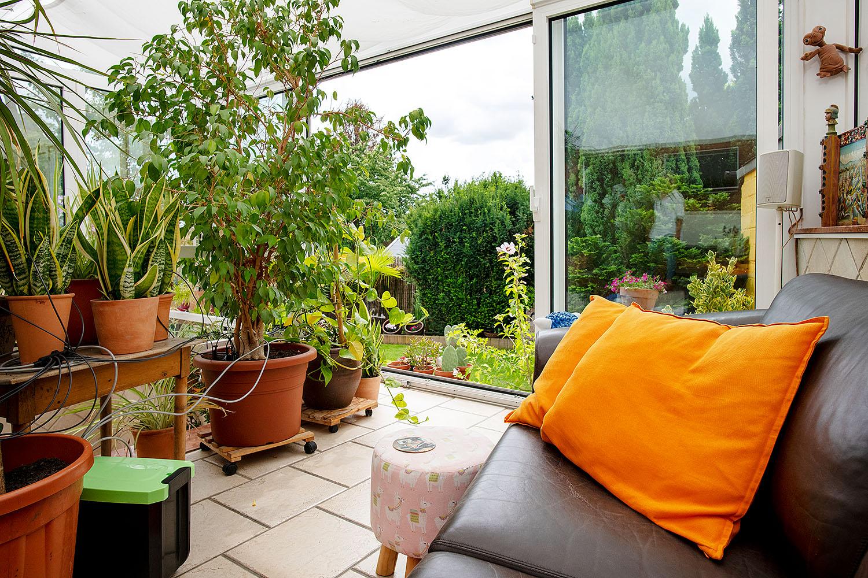 519-wintergartendetail